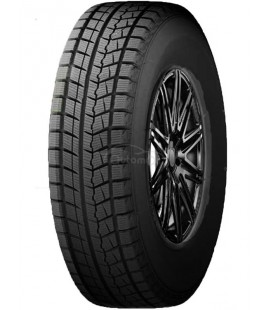 GRENLANDER 205/55R16 WINTER GL868