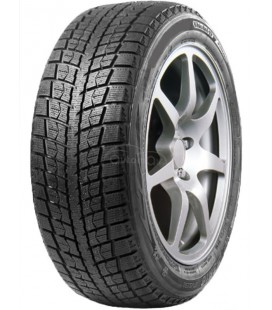 LINGLONG 275/40R19  WINTER ICE I-15 SUV