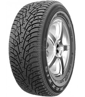 MAXXIS 215/55R17  NP5