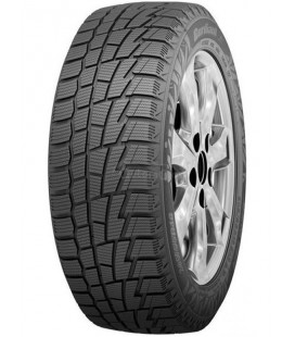 TUNGA 195/60R15  WINTER DRIVE
