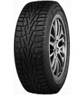 CORDIANT 265/65R17  SNOW CROSS
