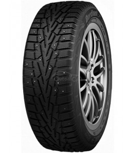 CORDIANT 215/50R17  SNOW CROSS