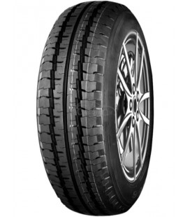 ILINK 195/70R15C L-STRONG 36