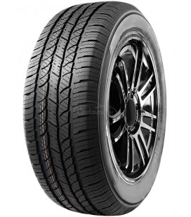 FRONWAY 265/65R17 ROADPOWER H/T