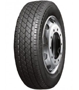 ROADX 285/65R16C RXQUEST C02