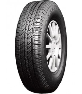 ROADX 265/65R18 RXQUEST H/T01