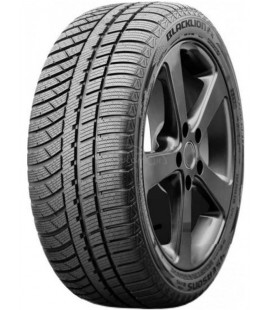 BLACKLION 205/55R16 4SEASONS BL4S
