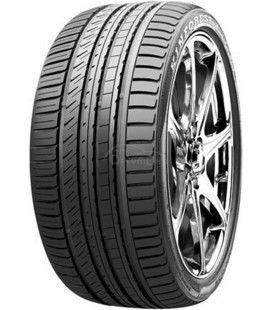 KINFOREST 265/40R18 KF550