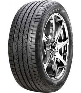 KINFOREST 255/60R19 KF717