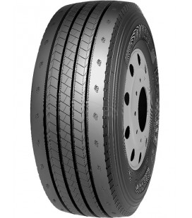 ROADX 445/45R19.5 DX670