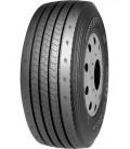 ROADX 445/45R19.5 DX670