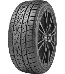 MASTERSTEEL 205/55R17 ALL WEATHER