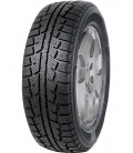 LANDSAIL 245/60R18 ice STAR iS36