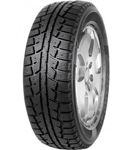 IMPERIAL 225/65R17 ECO NORTH-SUV