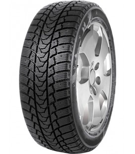 IMPERIAL 205/60R16 ECO NORTH