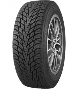 CORDIANT 185/65R14 WINTER DRIVE 2