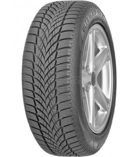 GOODYEAR 235/55R18 UltraGrip Ice 2