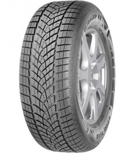 GOODYEAR 265/60R18 UltraGrip Ice SUV