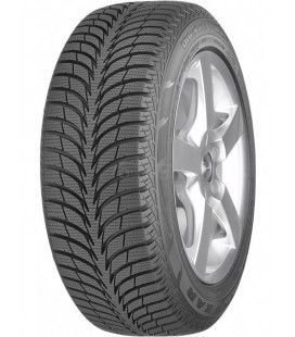 GOODYEAR 215/55R17 UltraGrip Ice +