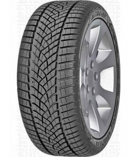 GOODYEAR 275/45R21 UltraGrip Performance SUV G1