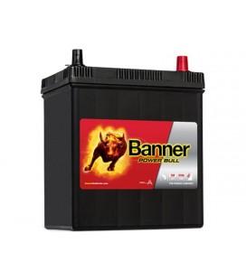 Banner 6СТ-40Аз (JIS)