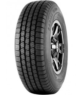 POWERTRAC 185/75R16C LOADKING A/S