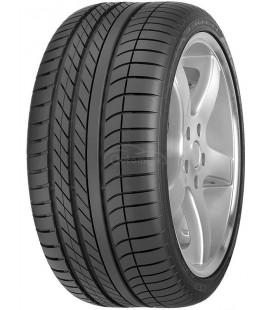 GOODYEAR 235/50R17 Eagle F1 Asymmetric