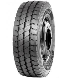 LEAO 385/65R22.5 KXA400