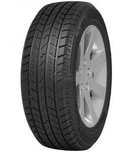 ROADX 215/65R15 RXFROST WH03