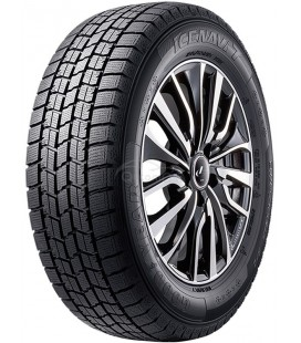 GOODYEAR 215/50R17 ICE NAVI7
