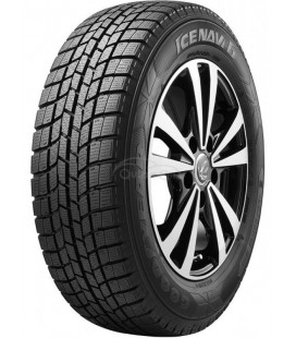 GOODYEAR 225/55R17 ICE NAVI6