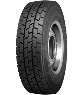 295/75R22.5 russian truck tire Cordiant Professional DR-1 (Drive)