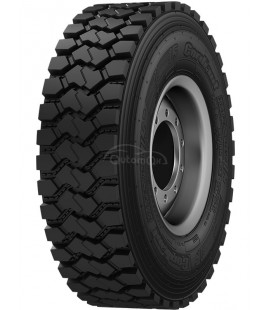 CORDIANT 315/80R22.5 PROFESSIONAL DO-1