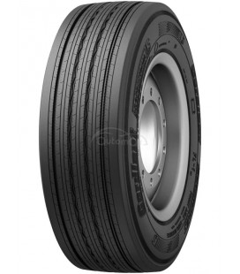 315/60R22.5 russian truck tire Cordiant Professional FL-1 (Steer)