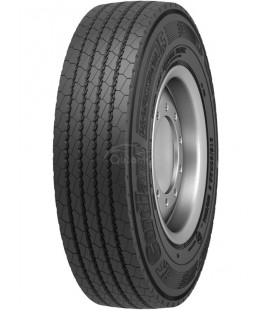 245/70R19.5 russian truck tire Cordiant Professional FR-1 (Steer)