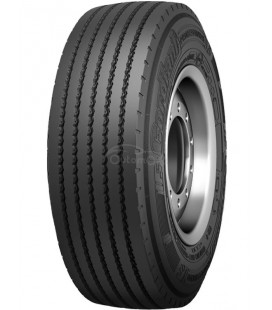 CORDIANT 235/75R17.5  PROFESSIONAL TR-1