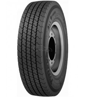 275/70R22.5 russian truck tire Tyrex All Steel VC-1 (all position)