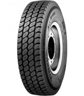 315/80R22.5 грузовая шина российского производства Tyrex All Steel VM-1 (универсальная)