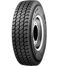 315/80R22.5 russian truck tire Tyrex All Steel VM-1 (all position)