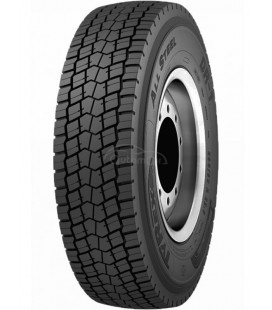 TYREX 315/80R22.5  ALL STEEL DR-1