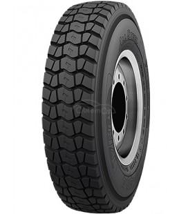 12.00R20 russian truck tire Tyrex All Steel DM-404 (drive)