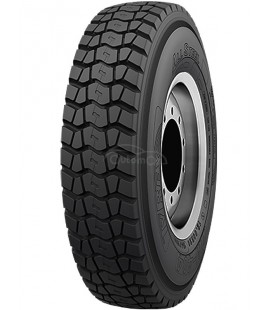TYREX 12.00R20 ALL STEEL DM-404