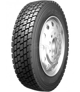 ROADX 315/80R22.5 RT785