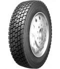 ROADX 315/80R22.5 RT785