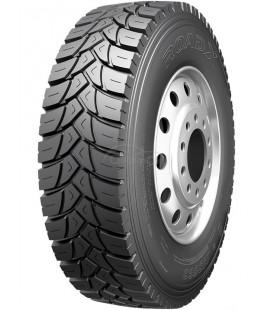 ROADX 315/80R22.5 MS663