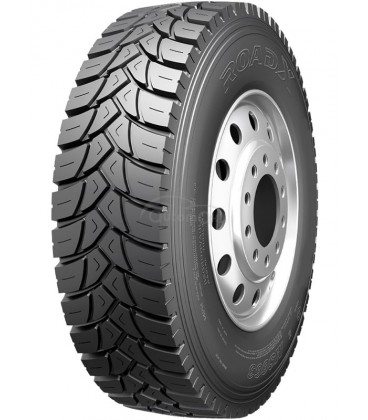 ROADX 315/80R22.5 MS663