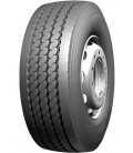 ROADX 385/65R22.5 DX671
