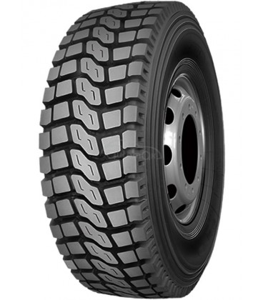 9.00R20 truck tire RoadX DT992 (All position)