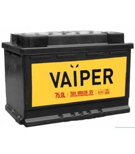Vaiper 6CT-75A