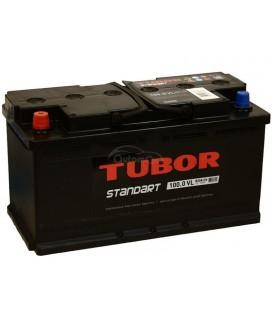 Tubor 6CT-100A